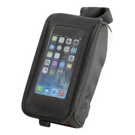 Norco Dakota Smartphone Tasche schwarz